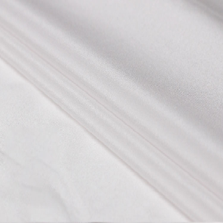 High Quality Silk Crepe De Chine Fabric for Lady Dress