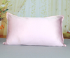 Pure Mulberry Silk Pillowcase for Hair And Skin