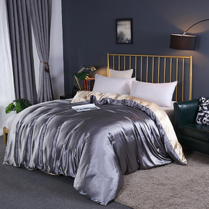 Best Affordable White Silk Flat Bed Sheet Uk Super King