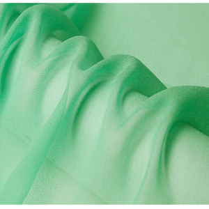 Custom Design Natural Silk Fabric for Dressmaking