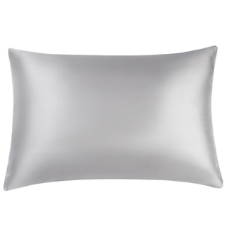 Best Pink Envelope Pillow Case for Hair And Skin