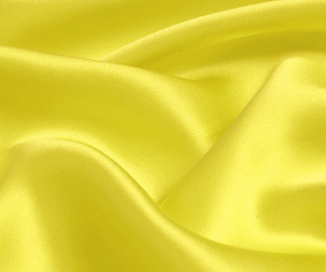 silk stretch satin.png